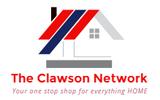 The Clawson